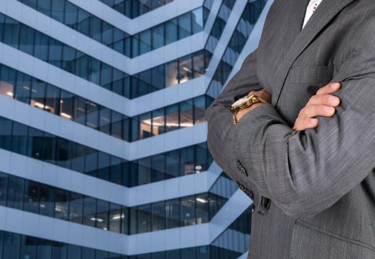 כמה עולה קידום אורגני לעורכי דין