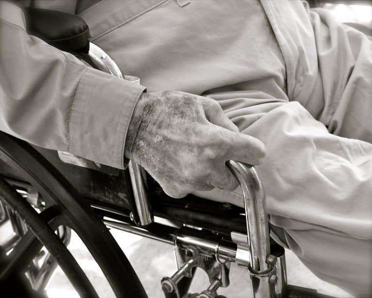 שכר טרחת רשלנות רפואית בניתוחי לייזר