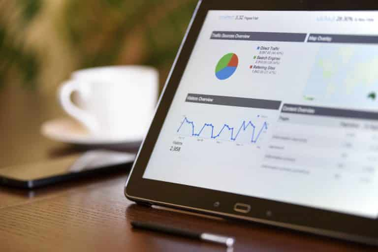 מחיר בניית אתר לעורך דין