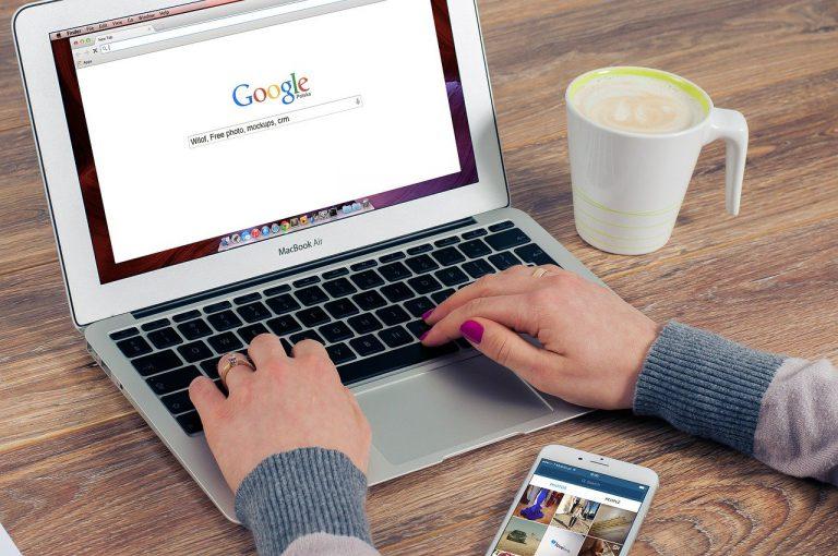 מחיר בניית אתר לעורכי דין