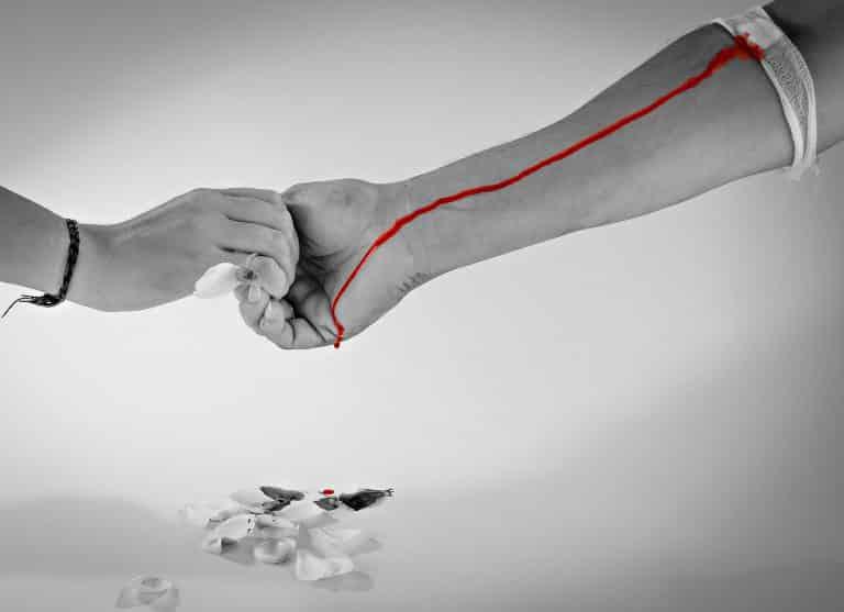 כמה עולה עורכי דין רשלנות רפואית בבאר שבע