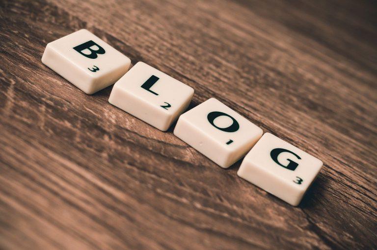 מחיר קידום אתרים לעורכי דין באינטרנט