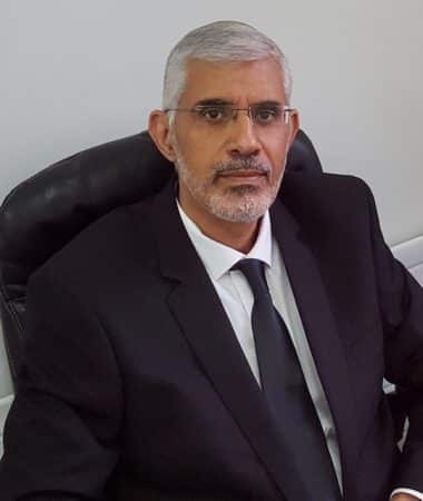 עורך דין בירושלים הלוי