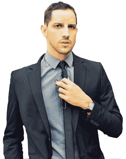 עורך דין ירושות וצוואות Wills Law