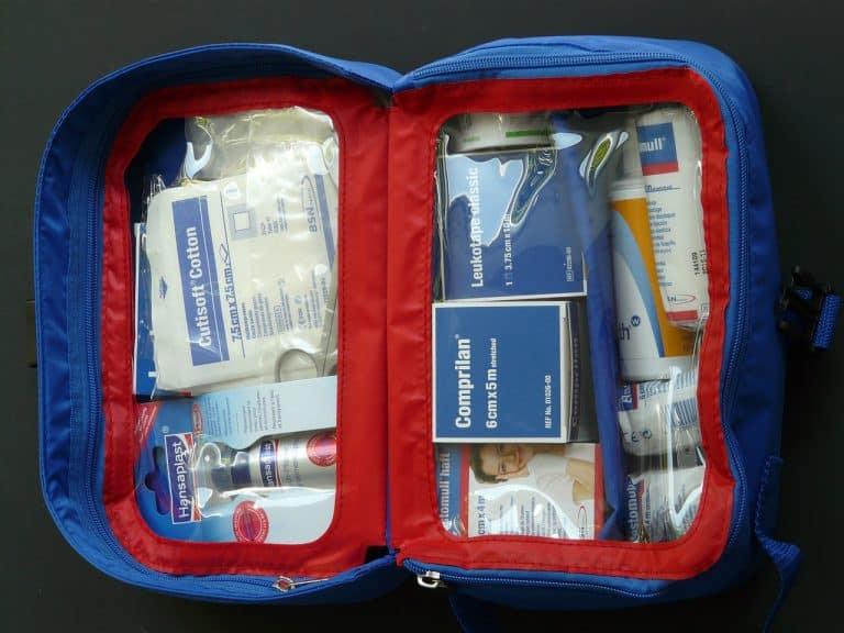 עורך דין רשלנות רפואית בניתוחים פלסטיים תביעות