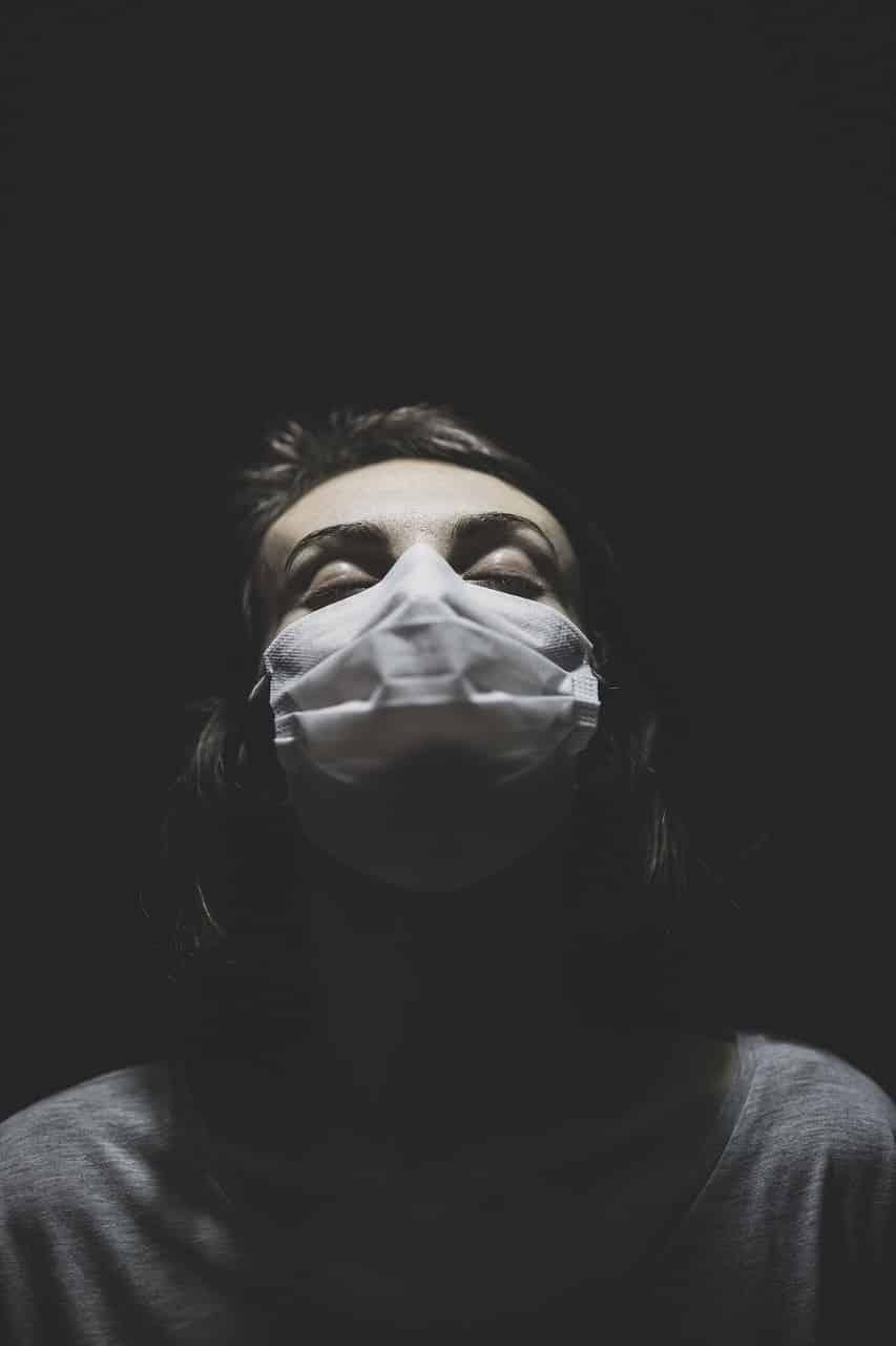 עורך דין רשלנות רפואית בניתוחים פלסטיים