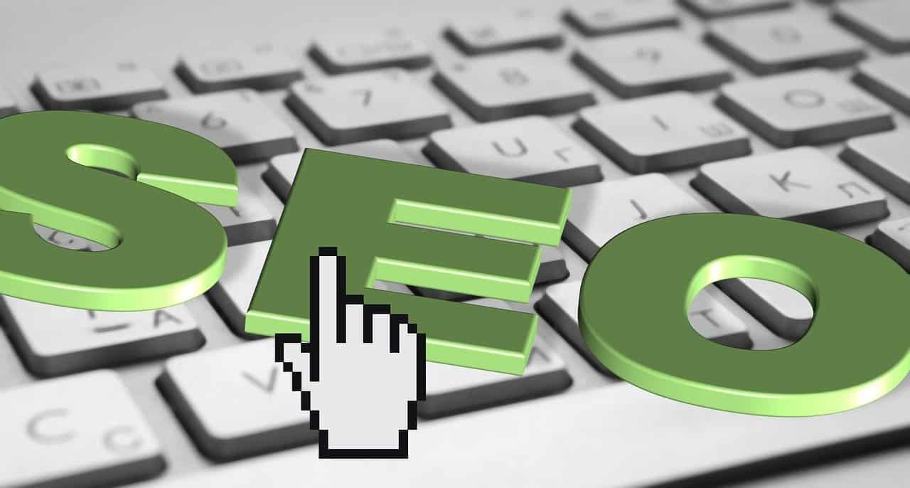 קידום אתרים לעורכי דין באינטרנט כמה עולה