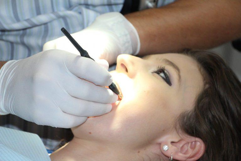 רשלנות רפואית בירושלים שכר טרחה