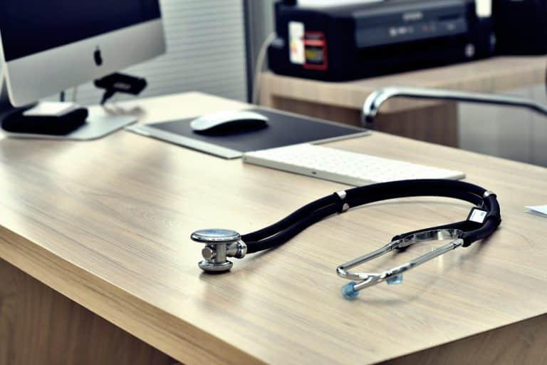 רשלנות רפואית בלידה עורכי דין המלצה