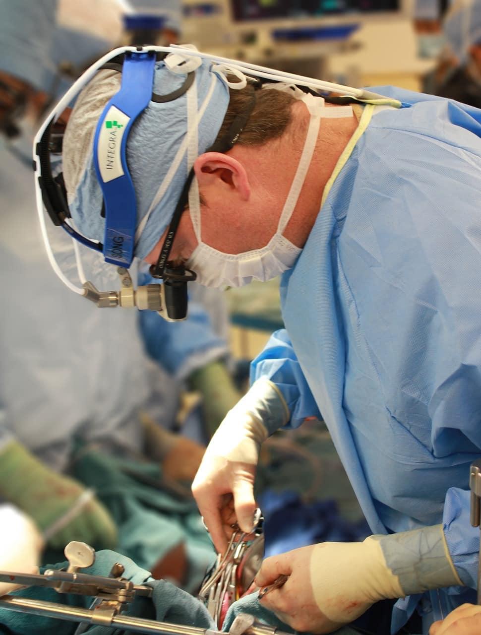 רשלנות רפואית בלידה שליה