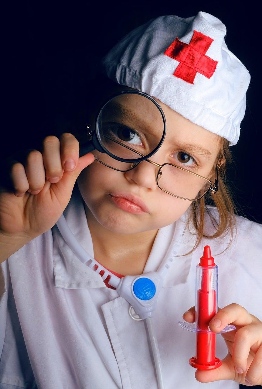 רשלנות רפואית נגד איכילוב