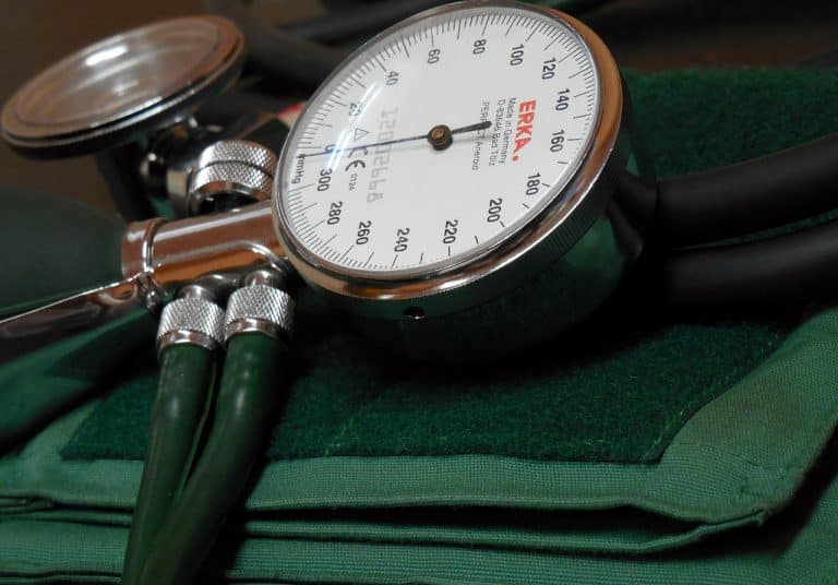blood pressure monitor, medical, blood pressure