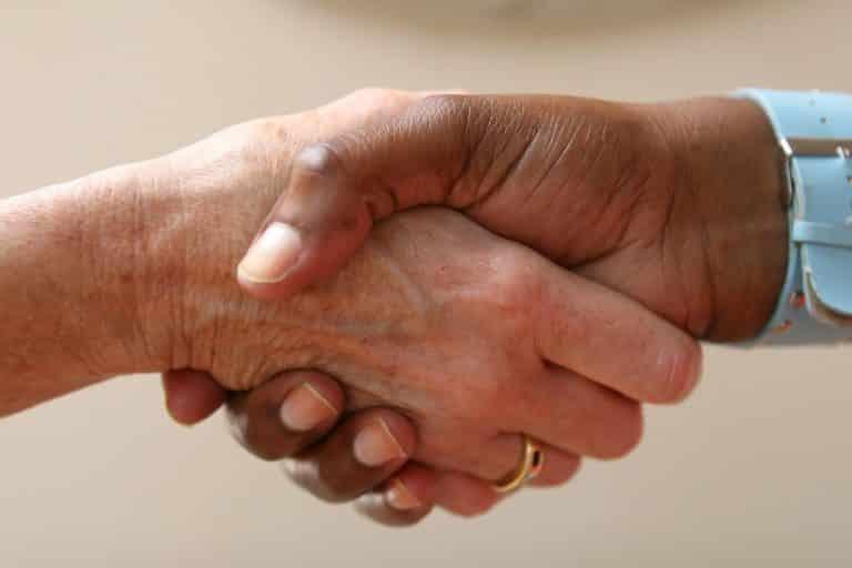 שכר טרחה ייפוי כוח מתמשך לשכת עורכי הדין