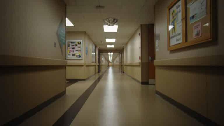 שכר טרחה עורכי דין רשלנות רפואית המלצות