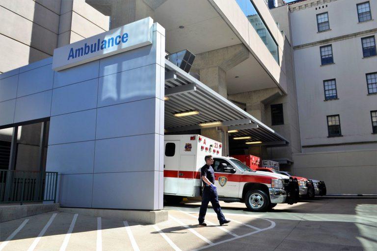 כמה עולה רשלנות רפואית כתב תביעה