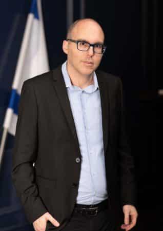 עורך דין אסף פלג משפט אזרחי ותביעות קטנות
