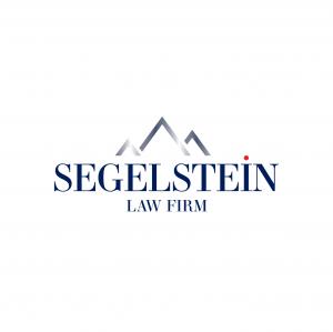 זגלשטיין עורך דין ביטוח לאומי